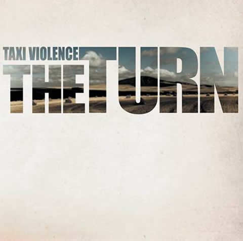 Taxi Violence The Turn