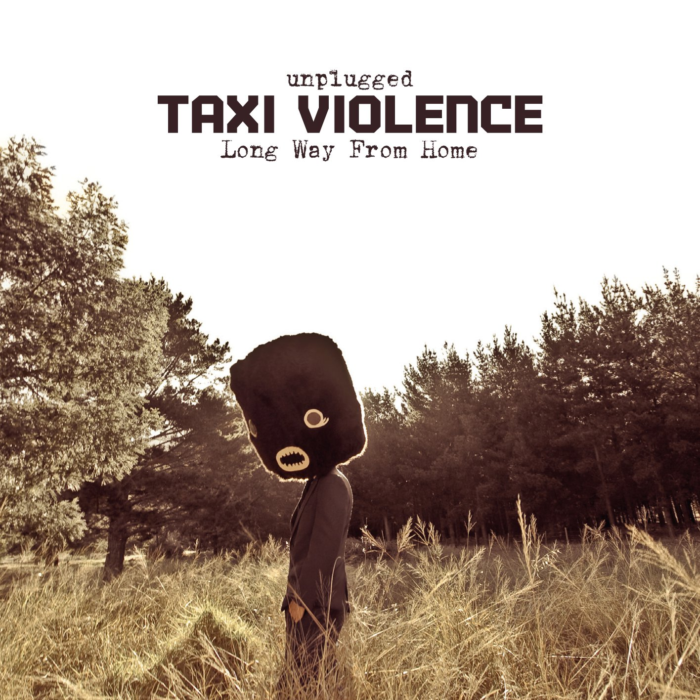Taxi Violence Unplugged: Long Way From Home